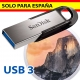 comprar USB booteable macos Yosemite